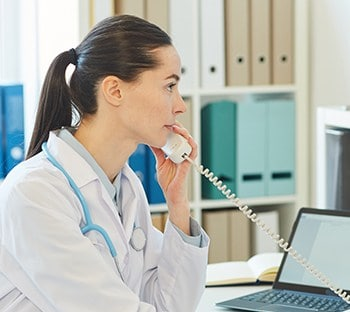 Book a Free Hospice Care Discovery Call