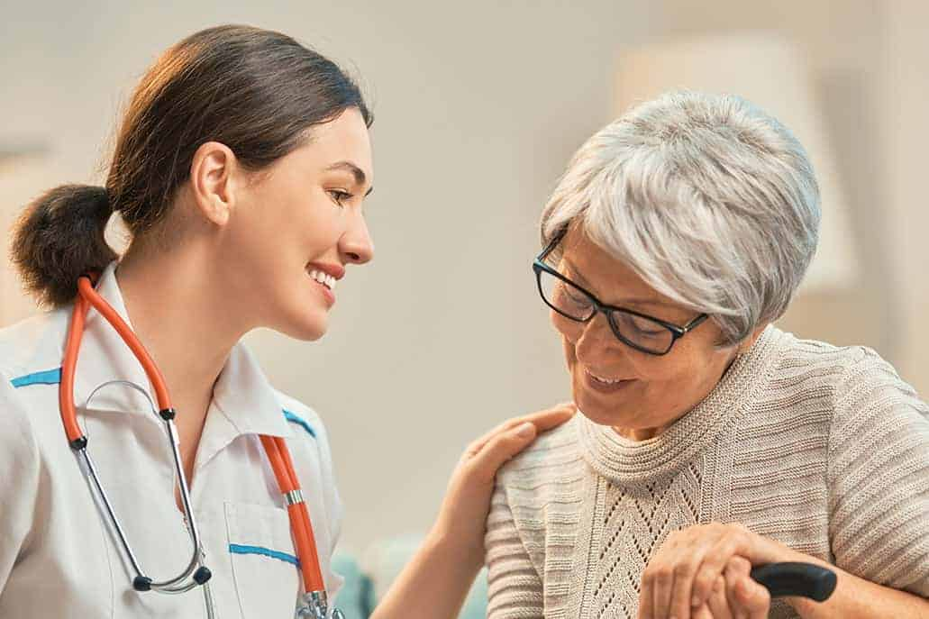 Ameriprime Hospice | Dallas County, Texas | Serving DFW | Professional and Comforting Hospice Care Serving Dallas, Richardson, Plano, Garland, Carrollton and Surrounding Cities.